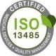 استاندارد ایزو13485