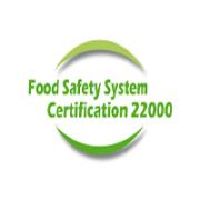 استاندارد FSSC22000
