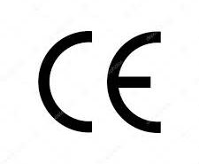 دریافت CE