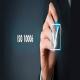 گواهینامه سیستم مدیریت کیفیت در پروژه