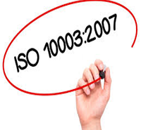 ISO10003
