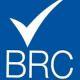 استاندارد BRC