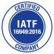 استاندارد IATF16949