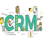 استانداردCRM