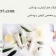 گواهینامه ایزو در سازمان های آرایشی و بهداشتی